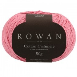 Rowan Cotton Cashmere 238...