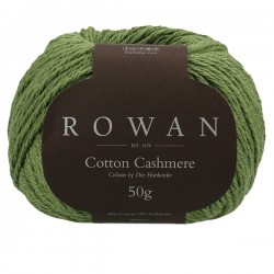 Rowan Cotton Cashmere 240...