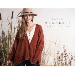 Moordale Collection 2