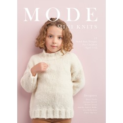Mode Mini Knits