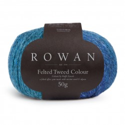 Felted Tweed Colour 26