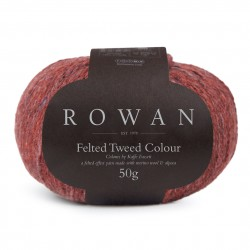 Felted Tweed Colour 24
