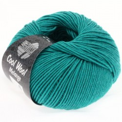 Cool Wool Merino