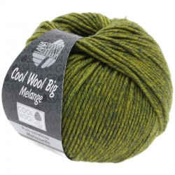 Cool Wool Big Kleur 340