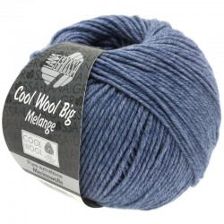 Cool Wool Big Kleur 341