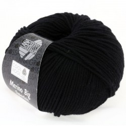 Cool Wool Big Kleur 627