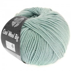 Cool Wool Big Kleur 947
