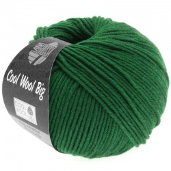 Cool Wool Big Kleur 949