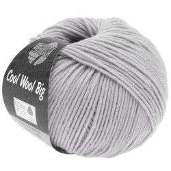 Cool Wool Big Kleur 951