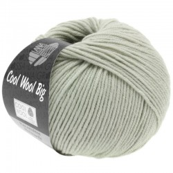 Cool Wool Big Kleur 952