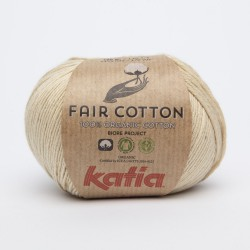 Fair Cotton Kleur 10