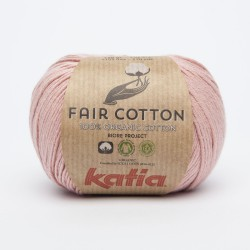 Fair Cotton Kleur 13