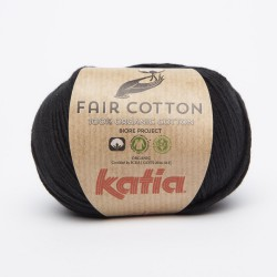 Fair Cotton Kleur 2