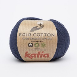 Fair Cotton Kleur 5
