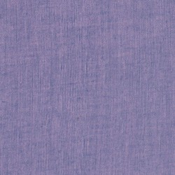 Shot Cotton Lavender (SC014)