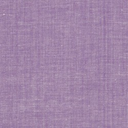 Shot Cotton Lilac (SC036)