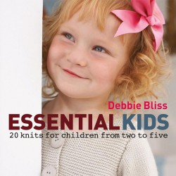 Essential Kids van Debbie Bliss