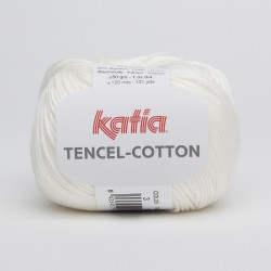 Tencel Cotton Kleur 3