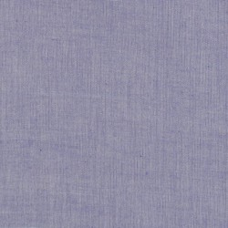 Shot Cotton Violet (SCGP100.VIOLE)