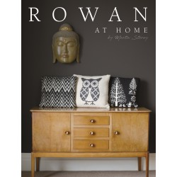 Rowan At Home