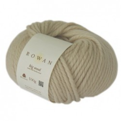 Big Wool Kleur 48