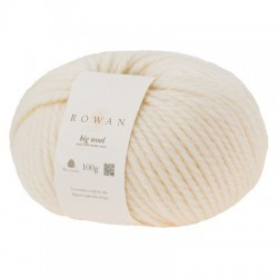 Big Wool Kleur 1