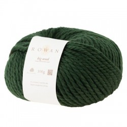 Big Wool Kleur 43