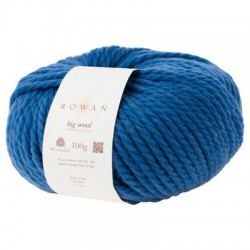 Big Wool Kleur 52