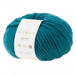 Big Wool Kleur 54