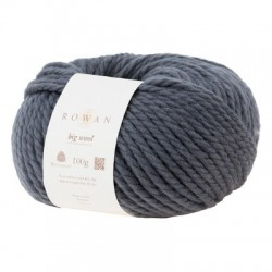 Big Wool Kleur 56