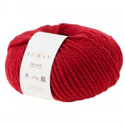 Big Wool Kleur 63