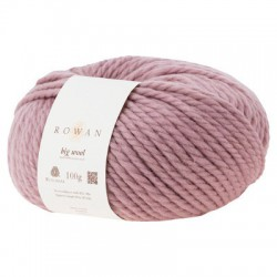 Big Wool Kleur 64
