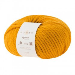 Big Wool Kleur 78