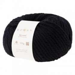 Big Wool Kleur 8