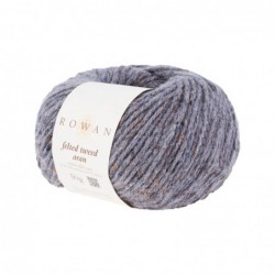 Felted Tweed Aran Kleur 719