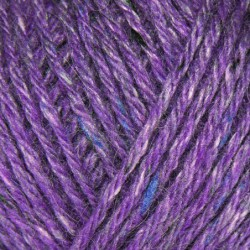 Felted Tweed Aran Kleur 738