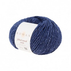 Felted Tweed Aran Kleur 778