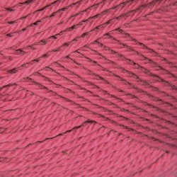 Pure Wool Worsted Kleur 117