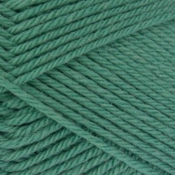 Pure Wool Worsted Kleur 140