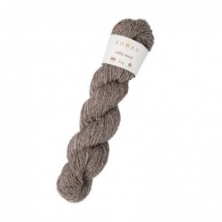 Valley Tweed Kleur 102