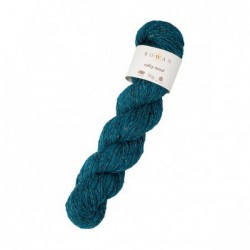 Valley Tweed Kleur 110