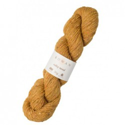 Valley Tweed Kleur 112