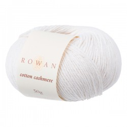 Rowan Cotton Cashmere 210...