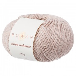 Rowan Cotton Cashmere 211...