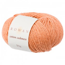 Rowan Cotton Cashmere 213...