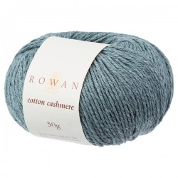 Rowan Cotton Cashmere 218...