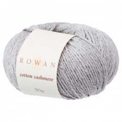 Rowan Cotton Cashmere 224...