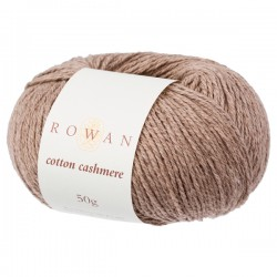 Rowan Cotton Cashmere 212...