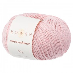 Rowan Cotton Cashmere 216...