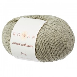 Rowan Cotton Cashmere 219...